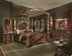 bedroom simple bedrooms of affordable bedroom set also home bedroom decoration for interior design styles brown leather bedroom furniture