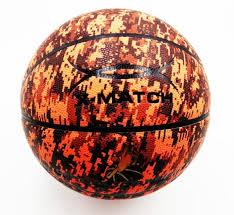 <b>Мяч</b> X-Match Баскетбольный ламинированный PU размер 7 56393