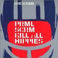 Kill All Hippies [UK #2]