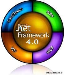 Net Framework 4 [OtrosServer] Images?q=tbn:ANd9GcRmFvPYyZN3bZCfLybbv55P8V-o95GG3f7w8HDn469cDCRby2dkxQ