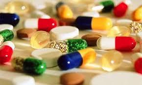 نتيجة بحث الصور عن الكيمياء والادوية