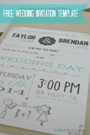 free} printable wedding invitations venue at the grove Free Printable Wedding Cards Download Free Printable Wedding Cards Download #32 free printable wedding invitations templates downloads