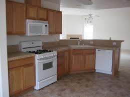 cheap kitchen cupboard: diy rustic wooden style of kitchen cabinets with white kitchen appliances diy wooden interior kitchen
