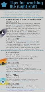 17 best ideas about night shift nurse night nurse night shift health tips howtobeanurse tips nursing quotes