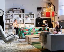 office living room ideas ikea living room ideas ikea 2010 living room ideas 8 amazing office living