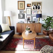 charming eclectic living room on living room with 1000 ideas about eclectic pinterest 1 charming eclectic living room ideas