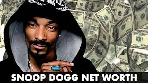 snoop dogg net worth biography 2017 who am i really