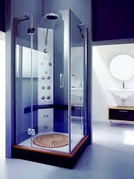 bathroom lighting ideas bathroom lighting ideas bathroom bathroom lighting ideas small bathrooms