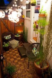 31 brilliant porch decorating ideas that are worth stealing terrific small balcony furniture ideas fashionable product
