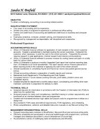 clerical assistant resume skills cipanewsletter clerical skills resumes clerical resume examples newsound co