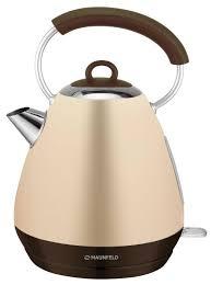 <b>Чайник MAUNFELD MFK</b>-<b>660</b> — купить по выгодной цене на ...