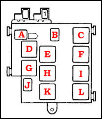 saab 9 3 relay diagram saab image wiring diagram ng 900 9 3 instrument panel relay tray the saab tech wiki on saab 9 3