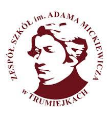 Samorząd szkolny | zstrumiejki.pl - default_header