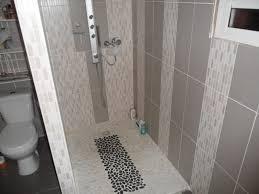 zen bathroom contemporary modern