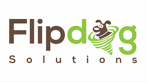 flipdog solutions llc android apps on google play flipdog solutions llc