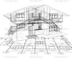 architecture house plans House Plan Sri Lanka designs house plans as well architectural design home house plans house plan sri lanka download