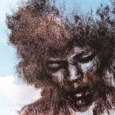 <b>Jimi Hendrix</b> | Biography, Albums, Streaming Links | AllMusic