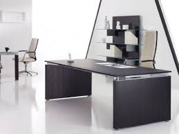 modern office desks uk magnificent about remodel inspiration interior office desk design ideas with modern office desks uk decoration ideas black office desks