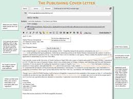Email Resume And Cover Letters  cover letter cover letter for       emailing happytom co