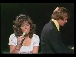 <b>Carpenters - A</b> Song For You - YouTube