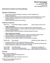 resume template sle professional for esl teacher with extensive    resume examples bank teller resume templates