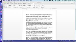 resume template microsoft word fact sheet rgea for words 89 extraordinary microsoft words resume template