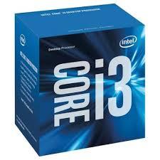 <b>Intel Core i3</b>-<b>7100</b> (BX80677I37100) купить в интернет-магазине ...