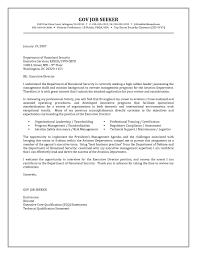 hospital phlebotomist cover letter phlebotomist cover letter