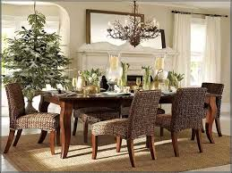 Traditional Dining Room Table Small Dining Room Sets Old And Vintage Country Style Dining Room