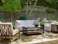 21 Best Candice Olson for Century Outdoor images | <b>Classic</b> design ...