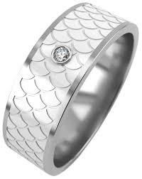 Купить <b>кольца</b> 24 размера - выбрать в интернет-магазине > все ...