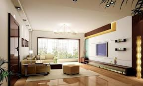 best modern living room designs:  luxury modern living room design  of best modern living room ign  of living room