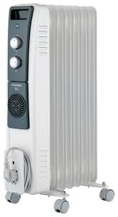 <b>Масляный радиатор Hyundai H-HO8-07-UI843</b> — купить по ...
