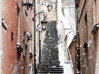Отличных изображений на доске «snow time»: 84   Beautiful ...