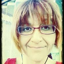 Olga Tuber (olgatuber) на Pinterest