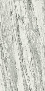 Коллекция плитки Скайфолл от <b>Italon</b>