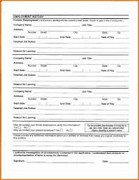 resume format resumes tips