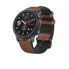 Amazfit GTR 47mm Smart Watch Global 5ATM Waterproof ...