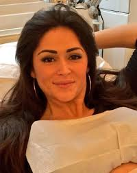 Casey Batchelor had a Lipoglaze treatment at the Harley Street clinic yesterday [Twitter] - 1392737397_casey-batchelor-lee-ryan-jasmine-waltz-dating-cbb-celebrity-big-brother