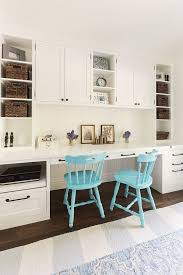 traditional home offices kitchen desk kitchen desk painted in benjamin moore simply white oc 117 kitchen beautiful simply home office