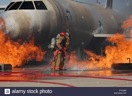 goodfellow air force base stock photos goodfellow air force base goodfellow afb texas airmen from the 312th training squadron extinguish a fire on a