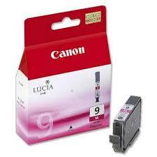 <b>Картридж Canon PGI-9M</b> (<b>1036B001</b>) — купить с доставкой по ...