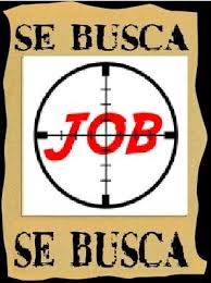 BUSCA Y CAPTURA