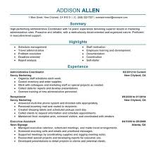 create resume examples   reference format website no authorcreate resume examples resume builder free resume builder myperfectresume  online tools to create impressive resumes