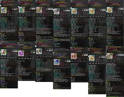 selling godly maplestory items mesos broa paypal moneypak selling or trading all the items below for paypal moneypak steam gift cards or high end items in cs go also selling 30b mesos skype pzzozz