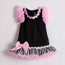 dress designs baby girl baby girl dress designs