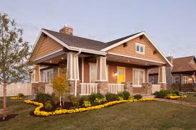 Decorative Windows For Houses Best Paint For Exterior Windows Stylish Exterior House Design In