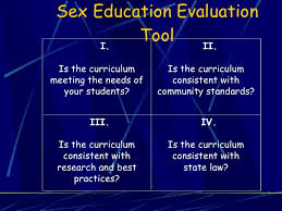 The Best Research Papers On Sex Education  The Best Research     Essay Writing Service   net   net