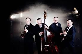 <b>Janoska Ensemble</b> (en) – KS Buchmann GmbH