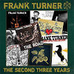 The Second Three Years/Take to the Road
